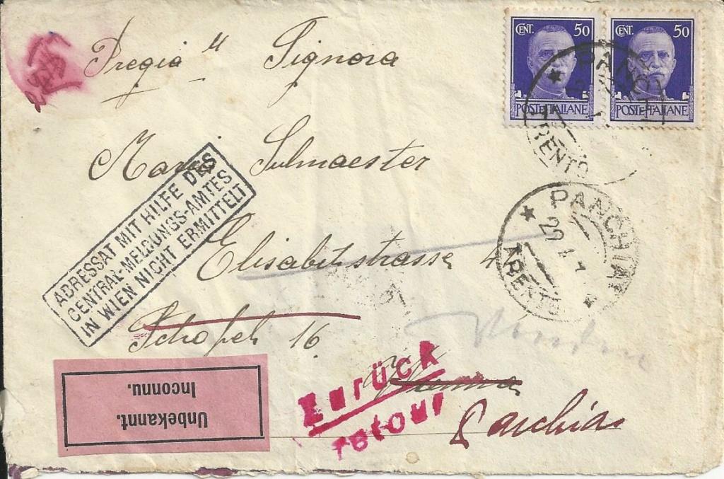 Österreich 1925 - 1938 - Seite 13 Bild143