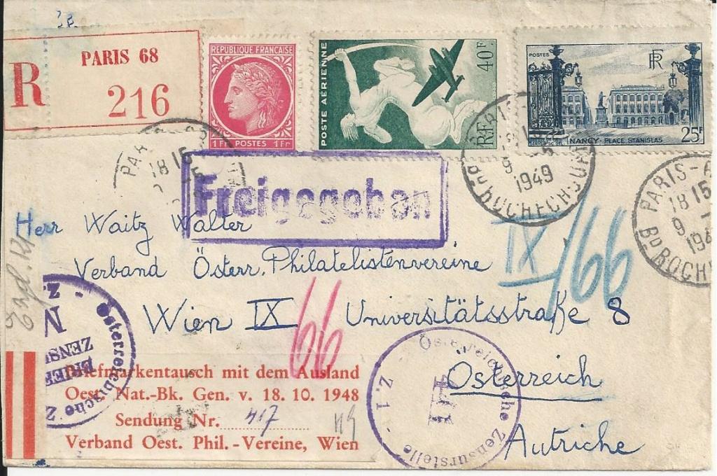 Österreichische Zensuren nach 45 - Seite 6 Bild144