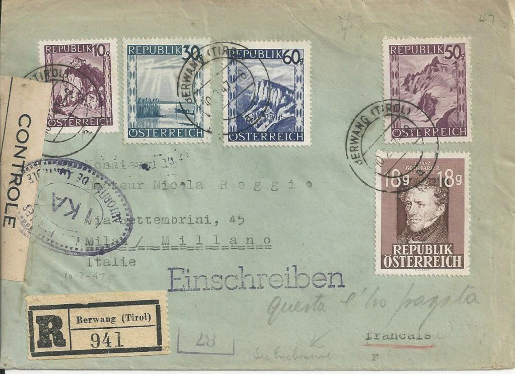 Österreichische Zensuren nach 45 - Seite 7 Bild205