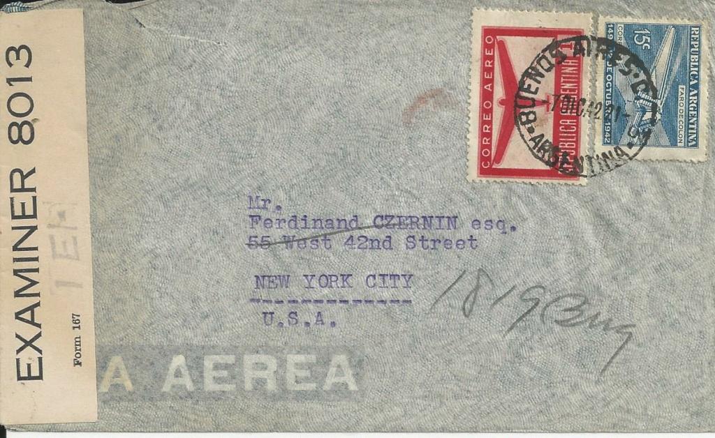Österreich im III. Reich (Ostmark) Belege - Seite 22 Bild241