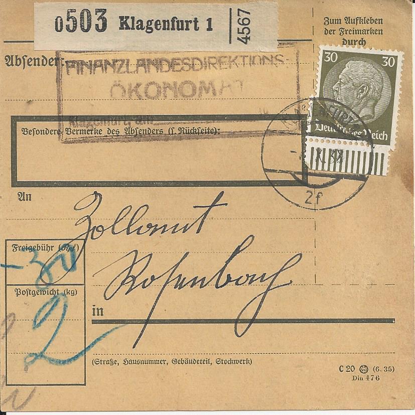 Deutsches Reich April 1933 bis 1945 - Seite 13 Bild251