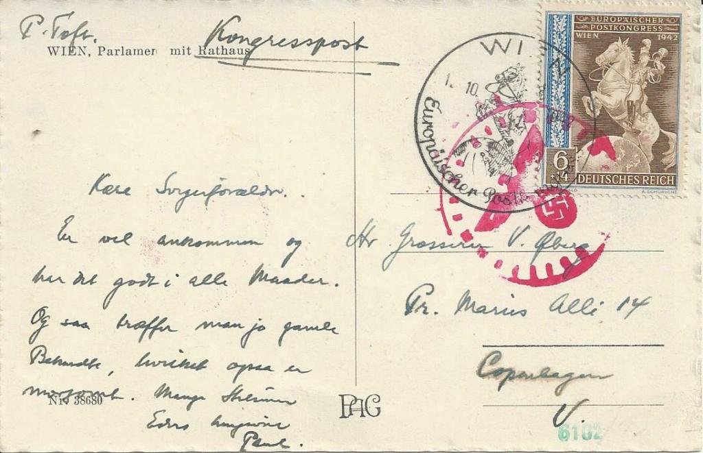 Zensuren unter deutscher Herrschaft bis 1945 - Seite 4 Bild309