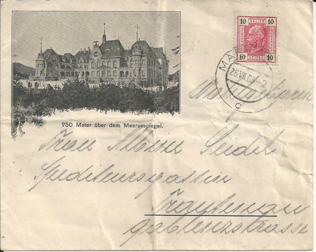 Hotelbriefe - Seite 2 Bild62
