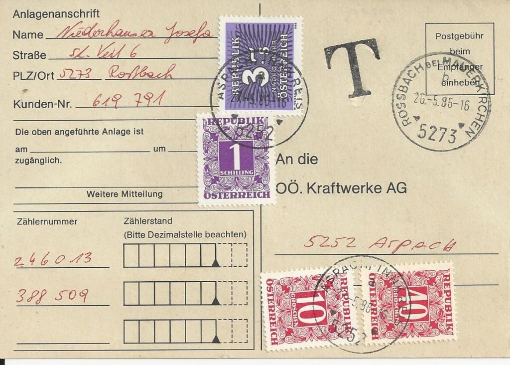 Verwendung von Portomarken in Österreich - Seite 2 Bild_142