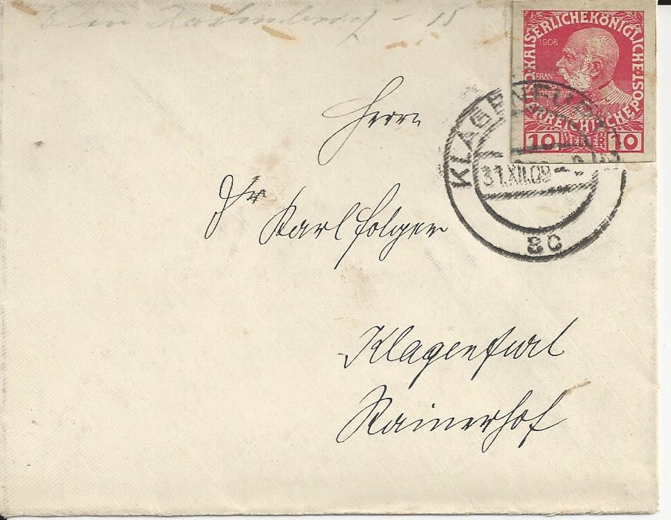 Die Freimarkenausgabe 1908 - Seite 2 Bild_153