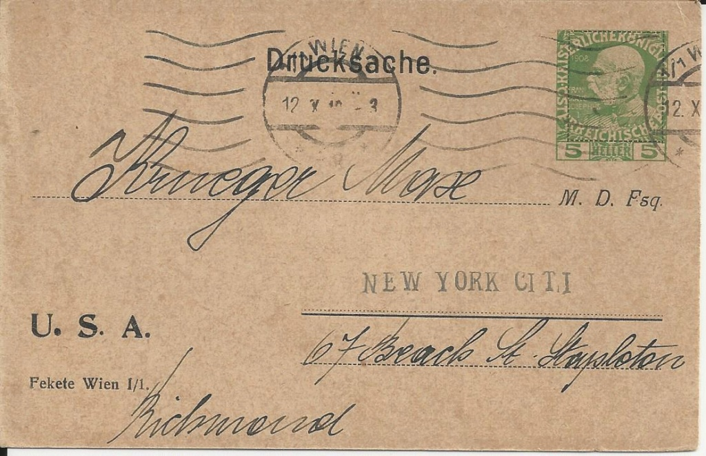 Die Freimarkenausgabe 1908 - Seite 2 Bild_154