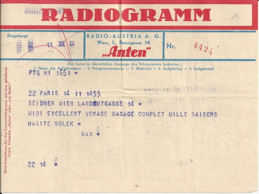 Zensuren unter deutscher Herrschaft bis 1945 - Seite 2 Bild_155