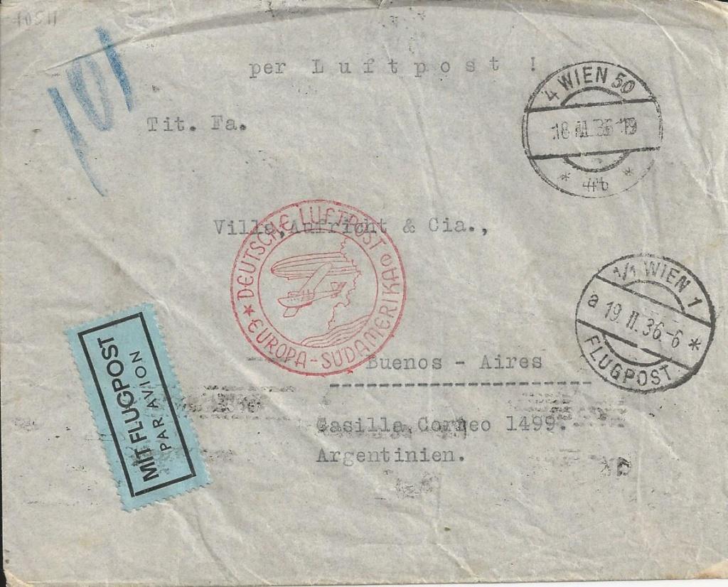 Österreich 1925 - 1938 - Seite 14 Bild_175