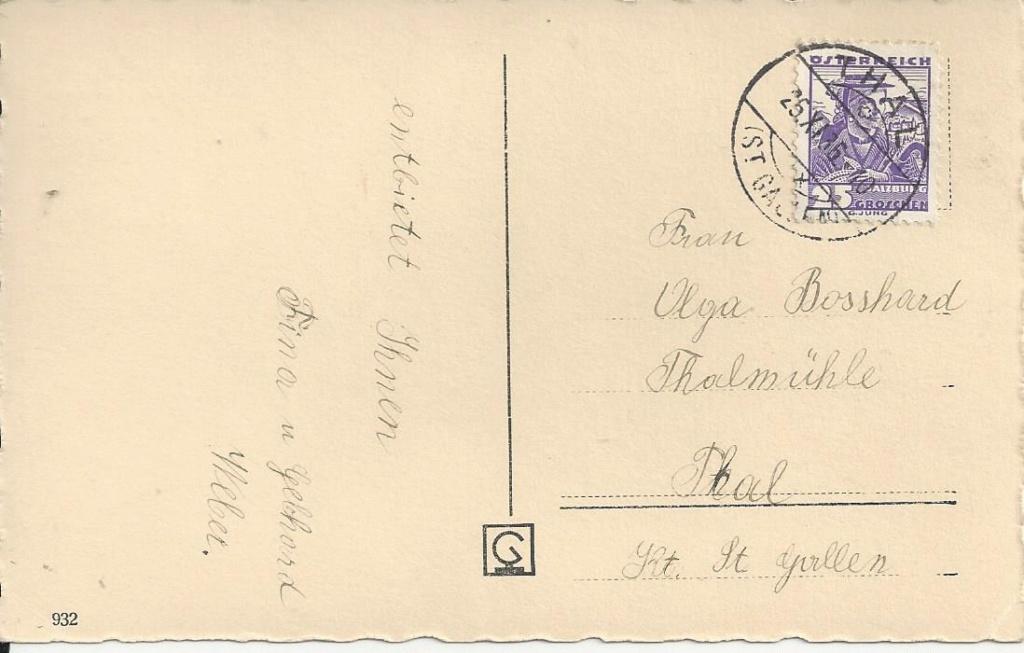 Österreich 1925 - 1938 - Seite 15 Bild_183
