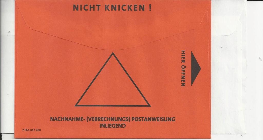 Bonusbriefe der österreichischen Post - Seite 2 Bild_192