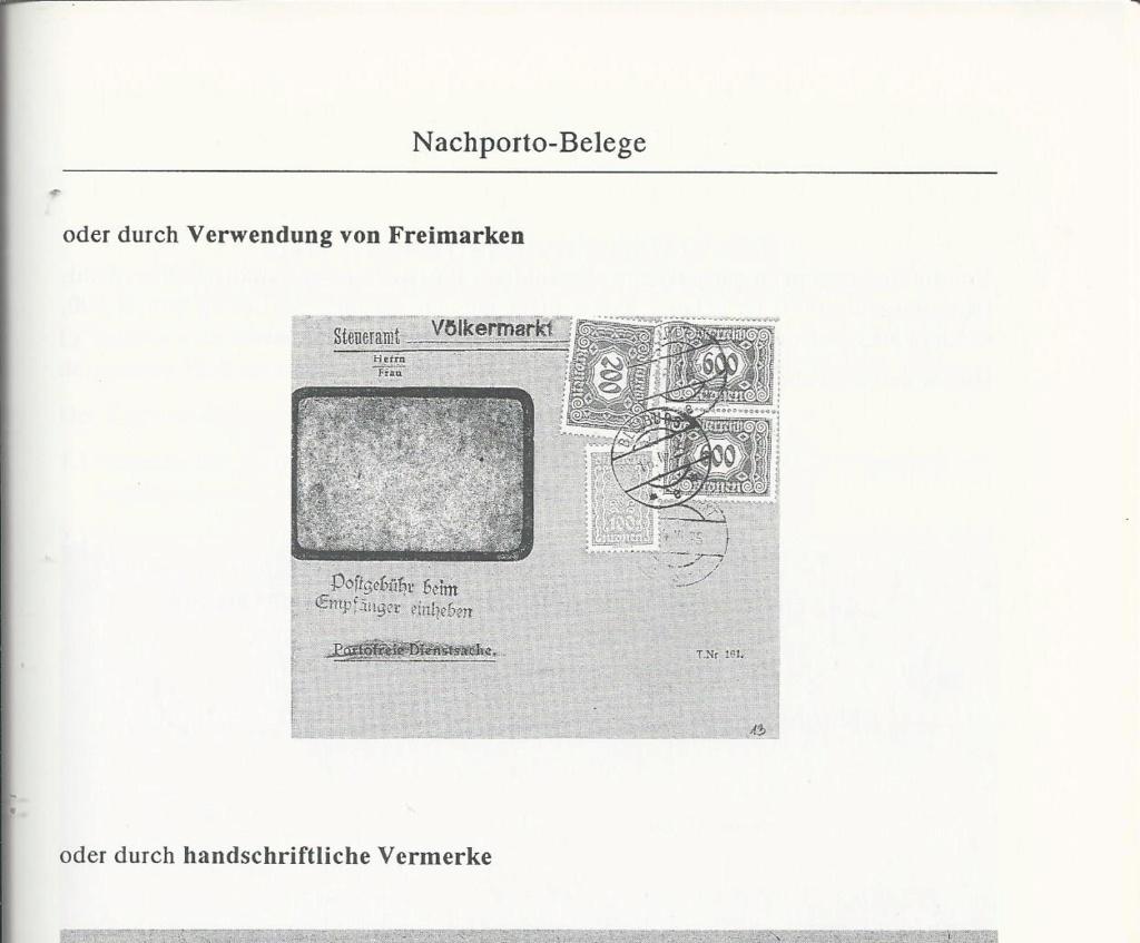 Verwendung von Portomarken in Österreich - Seite 3 Bild_196