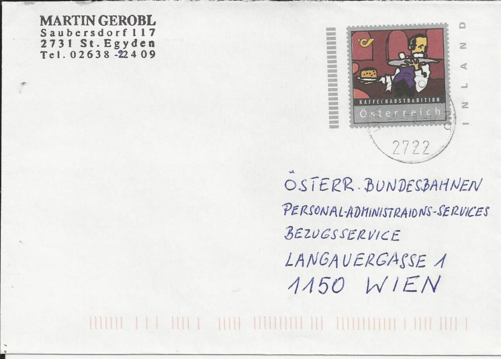 Bonusbriefe der österreichischen Post - Seite 2 Bild_197