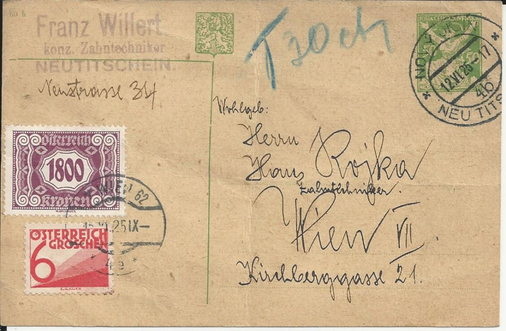 Verwendung von Portomarken in Österreich - Seite 3 Bild_199