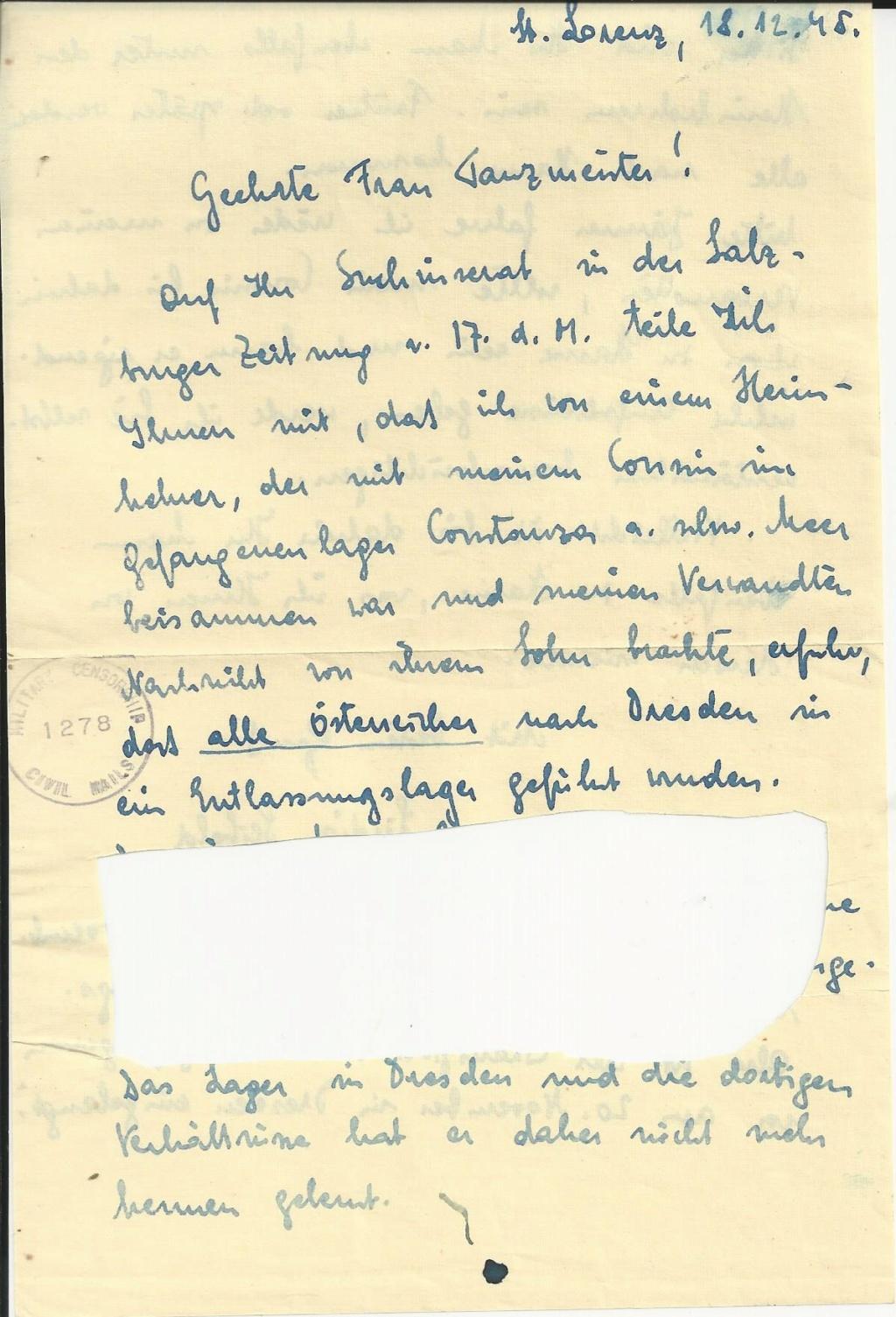 Österreichische Zensuren nach 45 - Seite 7 Bild_201
