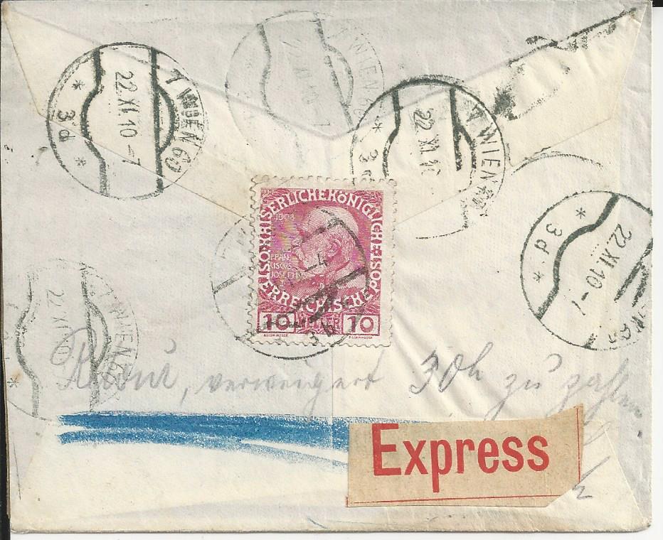 Die Freimarkenausgabe 1908 - Seite 4 Bild_204