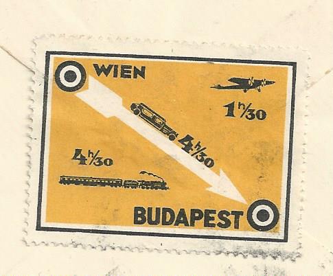 Österreich 1925 - 1938 - Seite 10 Bild_223