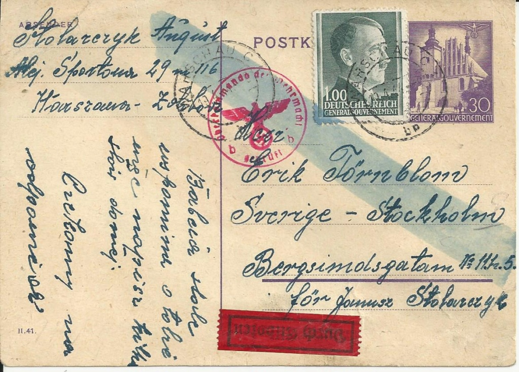 Generalgouvernement - Seite 2 Bild_231