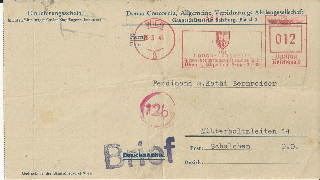 Österreichische Absenderfreistempel  Bild_233