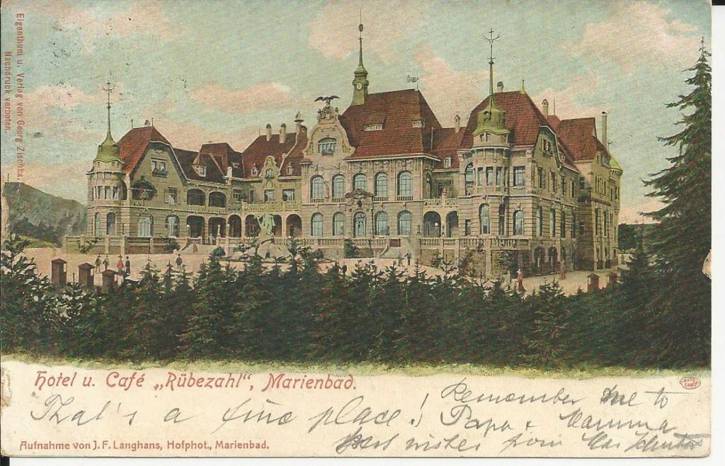 Hotelbriefe - Seite 2 Bild_247
