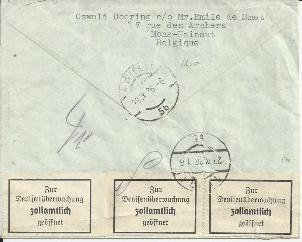 Flugpost nach Österreich - Seite 3 Bild_262