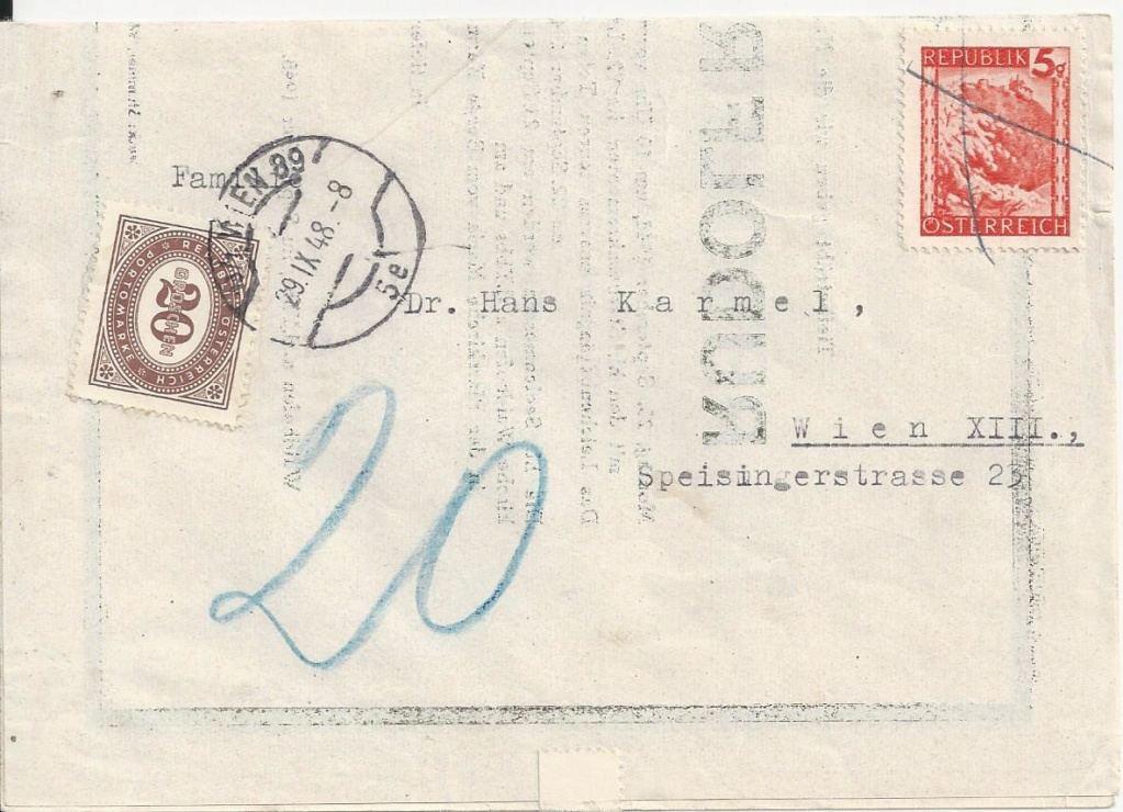 Verwendung von Portomarken in Österreich - Seite 2 Bild_275