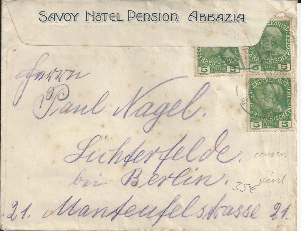 Hotelbriefe - Seite 2 Bild_279