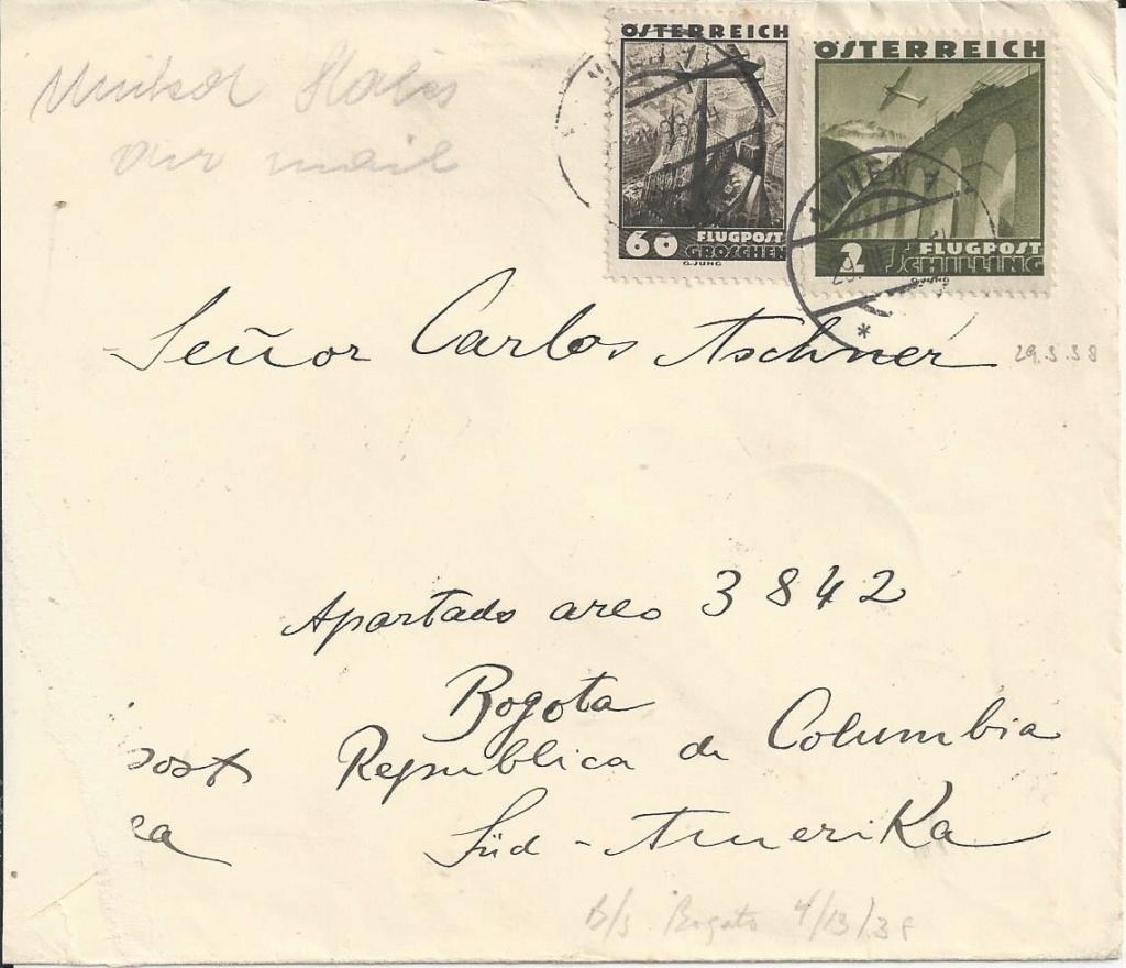 Österreich 1925 - 1938 - Seite 12 Bild_281
