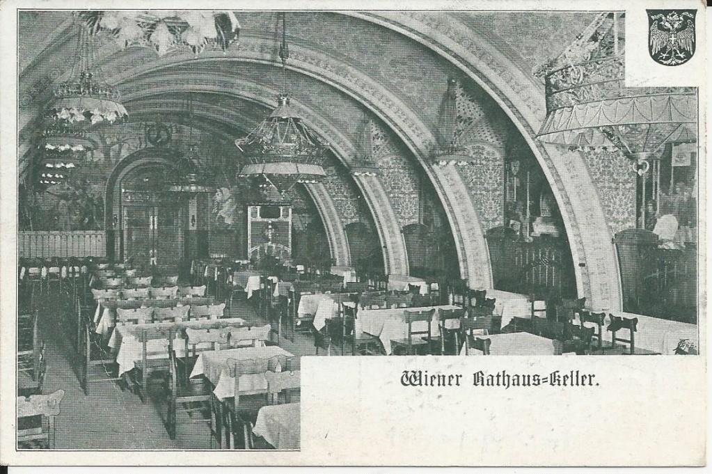 Inflation in Österreich - Belege - 1918 bis 1925 - Seite 21 Bild_295