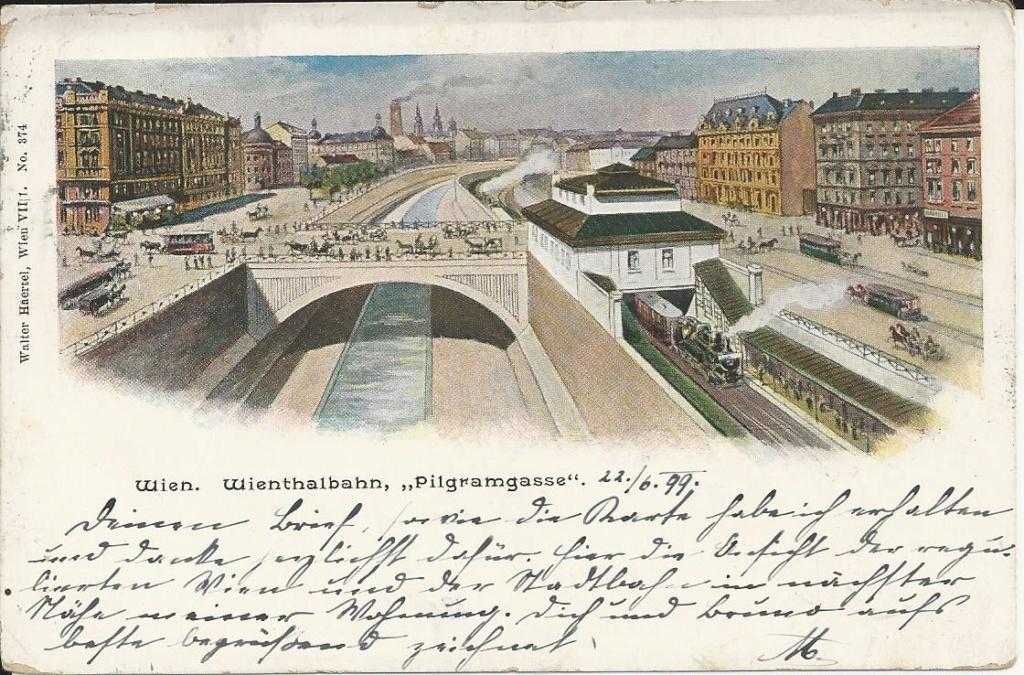 Wien - Seite 2 Bild_299