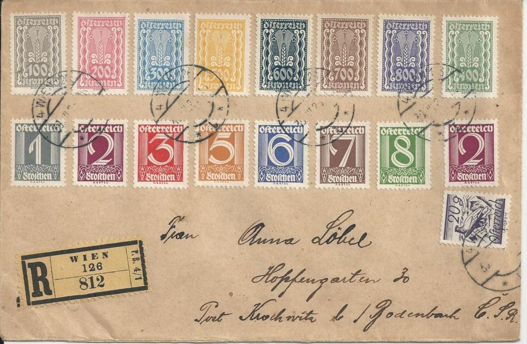Inflation in Österreich - Belege - 1918 bis 1925 - Seite 16 Bild_313