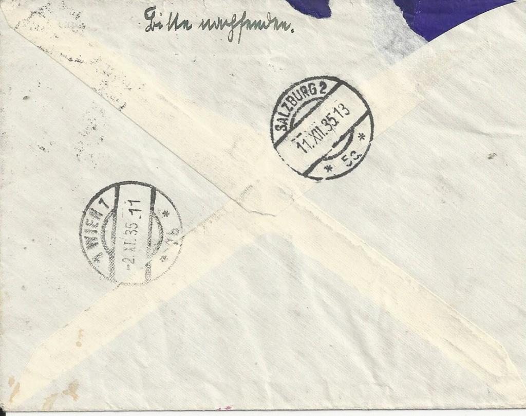 Briefe oder Karten von/an berühmte oder bekannte Personen - Seite 2 Bild_319