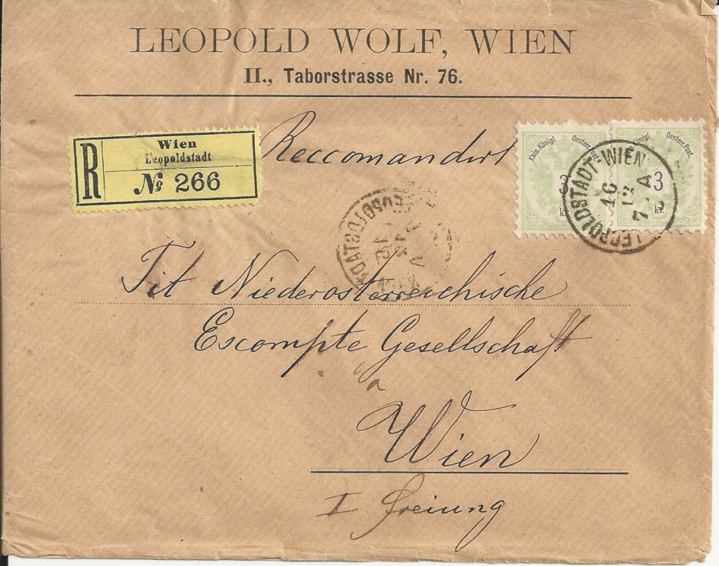 Kaiserreich Österreich Ungarn Bild_320