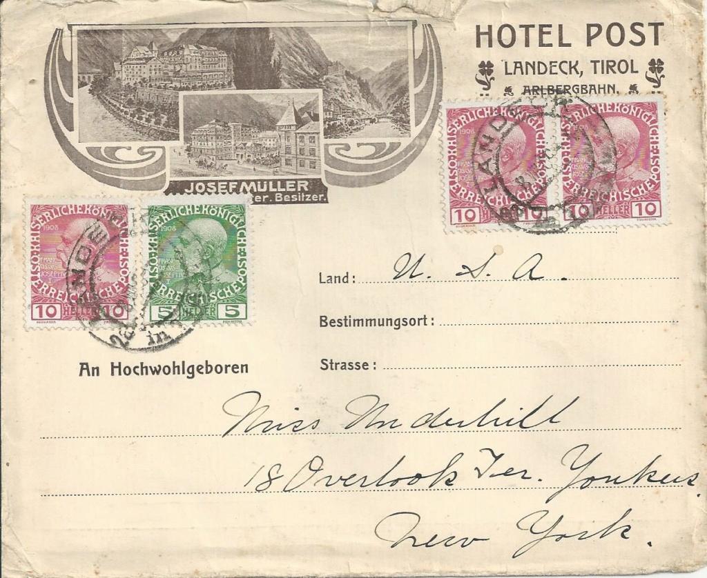 Hotelbriefe Bild_323