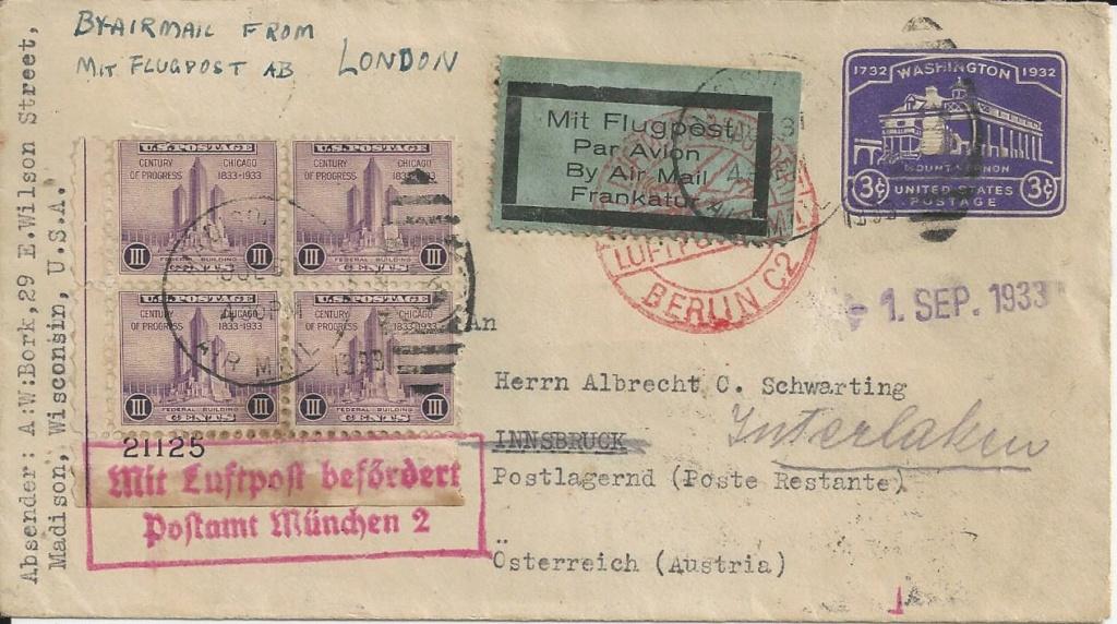Flugpost nach Österreich - Seite 3 Bild_324