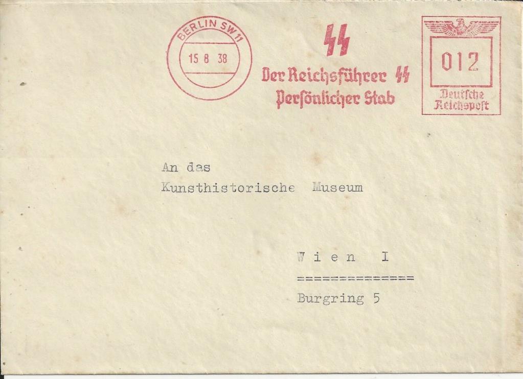Österreichische Absenderfreistempel  Bild_328