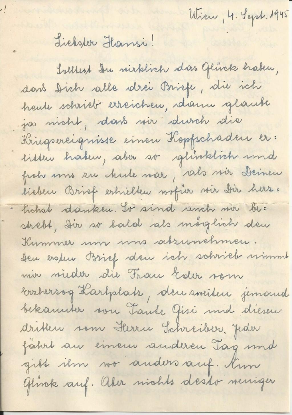 Sammlung Bedarfsbriefe Österreich ab 1945 - Seite 13 Bild_352
