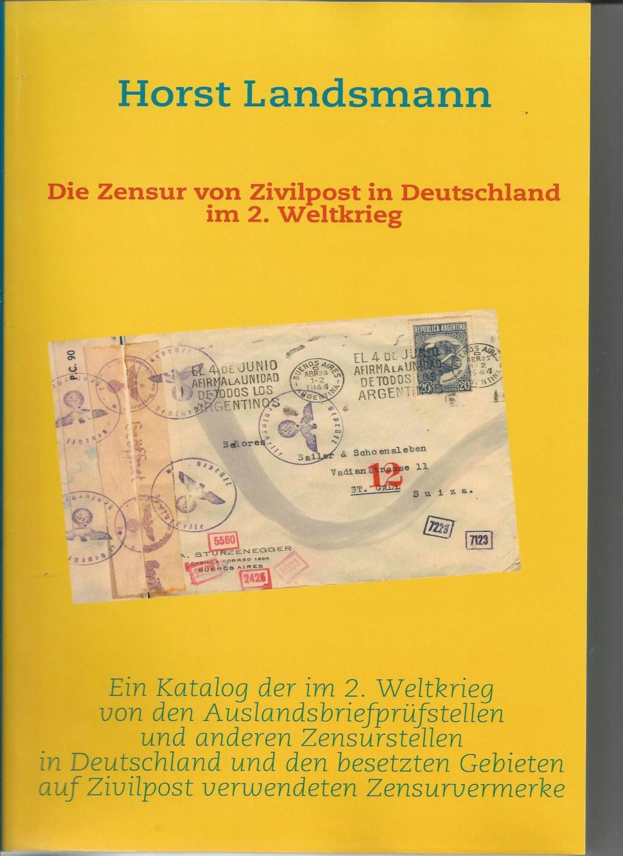 Nachtrag - Die Büchersammlungen der Forumsmitglieder - Seite 9 Bild_359