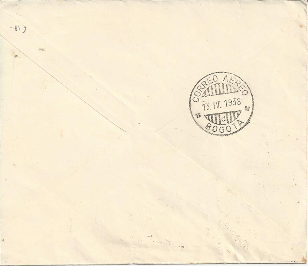 Österreich 1925 - 1938 - Seite 12 Bild_360
