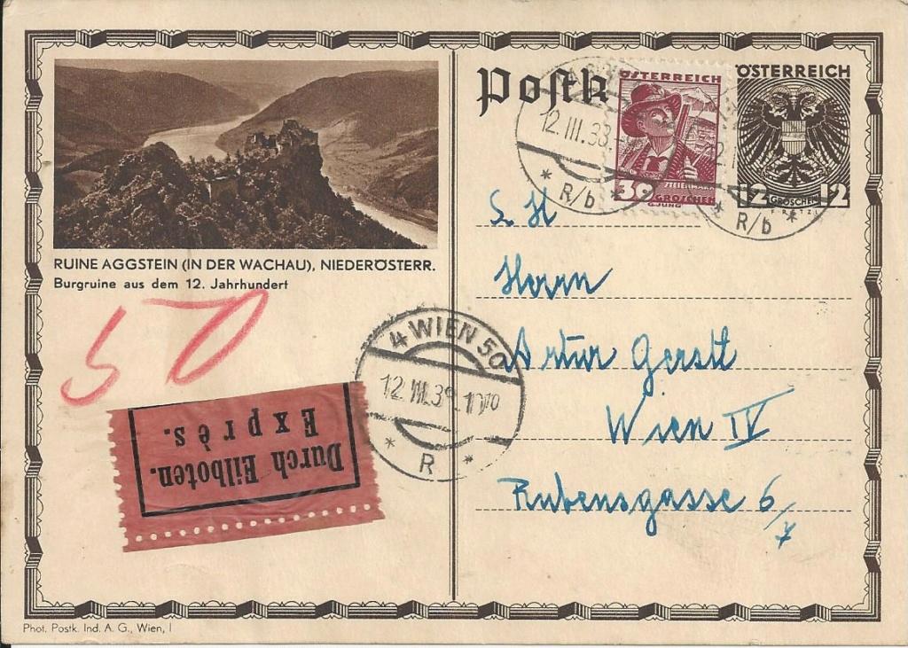 Österreich 1925 - 1938 - Seite 13 Bild_373
