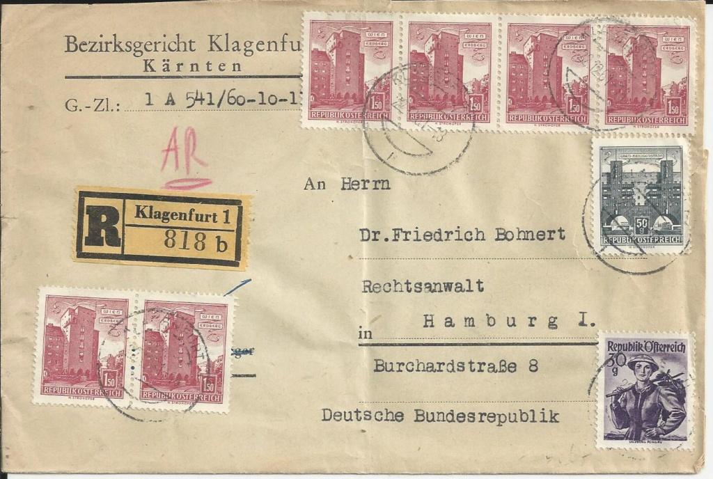 """Bauwerke und Baudenkmäler """"Bautenserie"""" - Seite 7 Bild_374"""