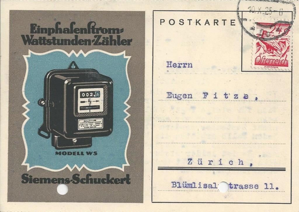Werbeumschläge und -karten aus Österreich - Seite 7 Bild_401
