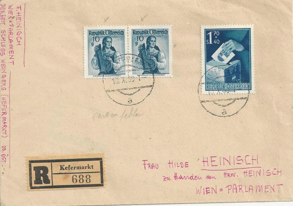 1945 - Sammlung Bedarfsbriefe Österreich ab 1945 - Seite 15 Bild_405