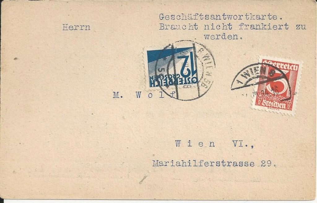 Verwendung von Portomarken in Österreich - Seite 2 Bild_416