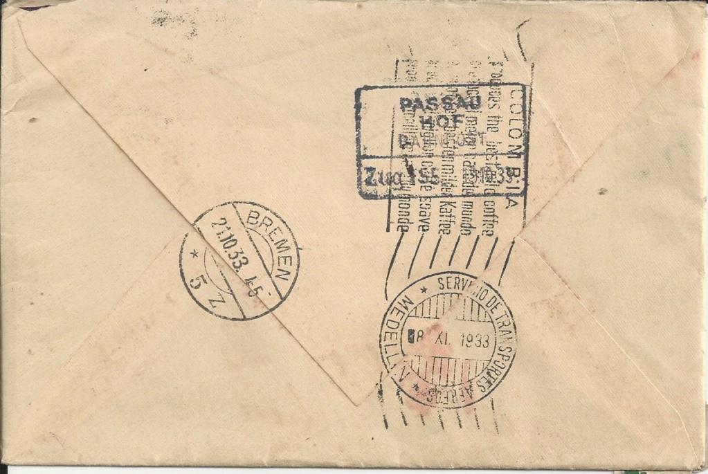 Österreich 1925 - 1938 - Seite 10 Bild_418