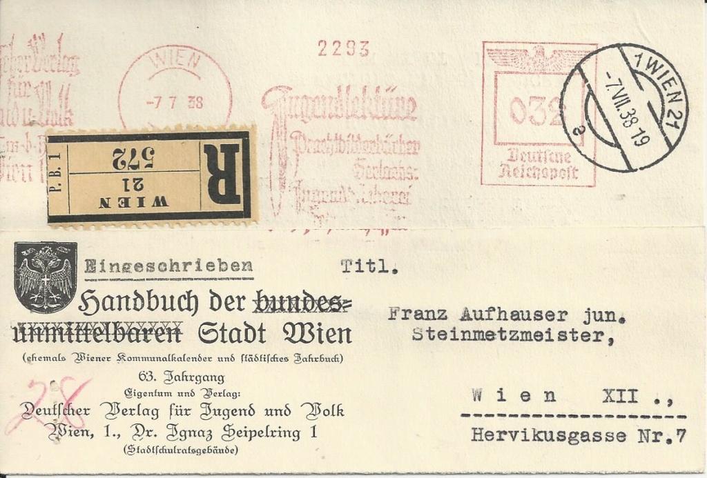 Österreichische Absenderfreistempel  Bild_423