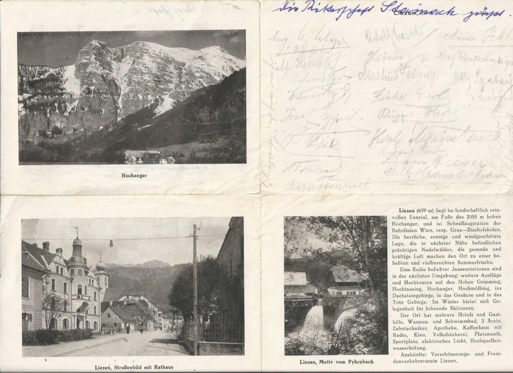 Werbeumschläge und -karten aus Österreich - Seite 6 Bild_427