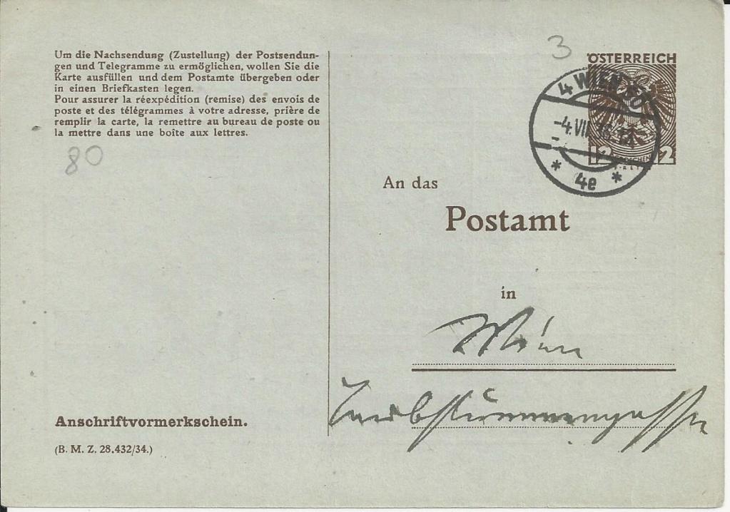 Österreich 1925 - 1938 - Seite 10 Bild_428