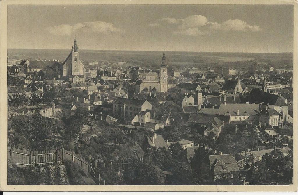 Österreich im III. Reich (Ostmark) Belege - Seite 18 Bild_464