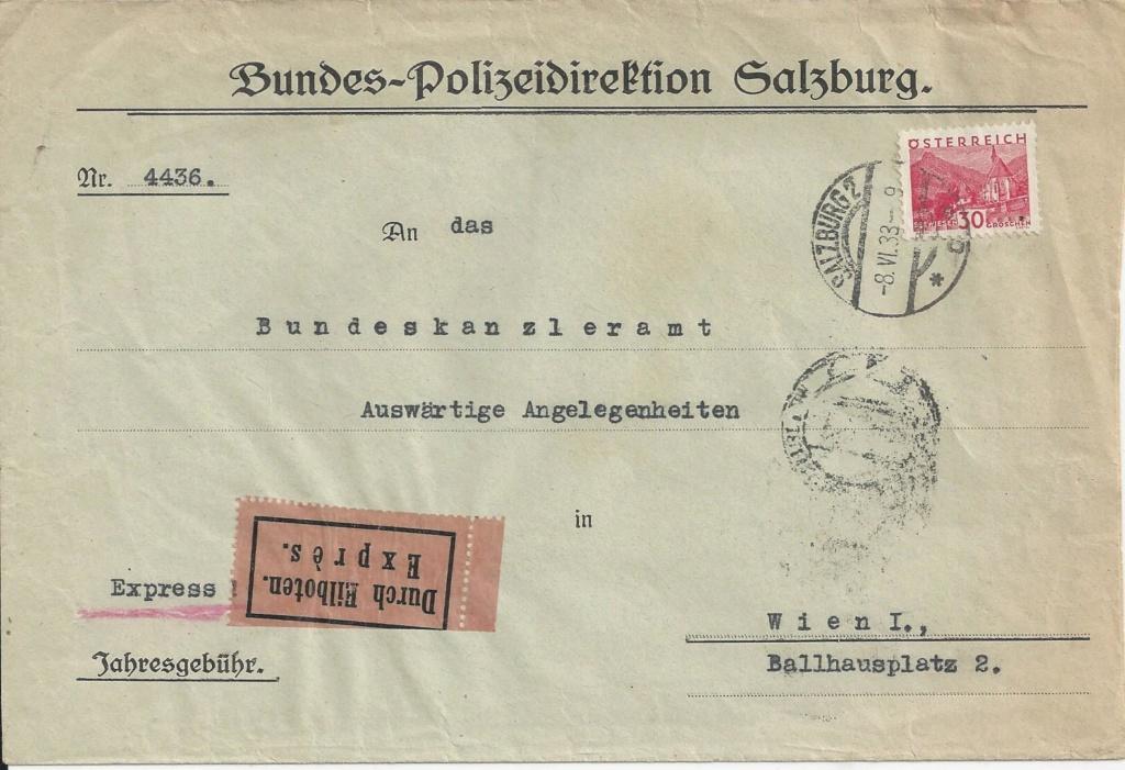 Österreich 1925 - 1938 - Seite 15 Bild_470