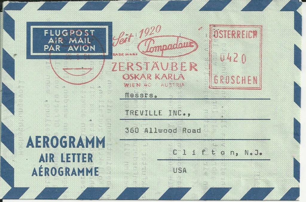 Flugpostfaltbriefe (Aerogramme) Bild_489